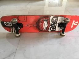 Skate Urgh