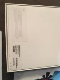 IPad 2 Wi-Fi 16 GB White, Apple