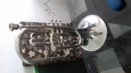 Melofone weril