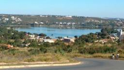 Lagoa Santa, Pronto para Construir, Financiamento com Sinal