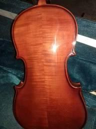 Violino eagle 4 /4 vê 441