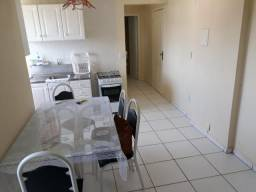 Apartamento à 80 metros do Mar - Piçarras - Aceita parte em Permuta