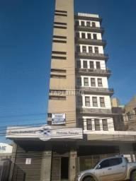 Escritório à venda em Centro, Santa maria cod:10743