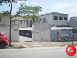 Terreno para alugar em Saúde, São paulo cod:193104