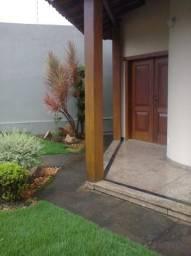 Casa com 4 dormitórios à venda, 319 m² por R$ 1.250.000 - Caiçara - Belo Horizonte/MG