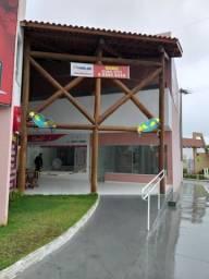 Lojas pra alugar na Barra dos Coqueiros