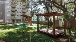 Apartamento com 2 dormitórios à venda, 72 m² por R$ 509.000,00 - Caiçara - Belo Horizonte/