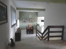 Casa com 4 dormitórios à venda, 317 m² por R$ 700.000,00 - Joá - Lagoa Santa/MG