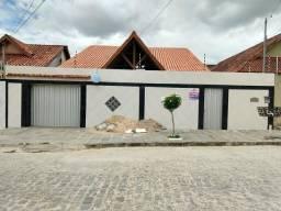 Casa no bairro Santa Cruz