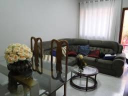 Casa com 3 dormitórios à venda, 180 m² por R$ 449.000,00 - Caiçara - Belo Horizonte/MG