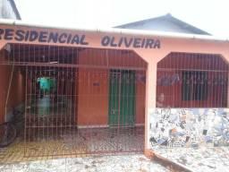 Vende-se Residencial Oliveira