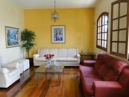 Casa com 4 dormitórios à venda, 278 m² por R$ 1.200.000,00 - Caiçara - Belo Horizonte/MG