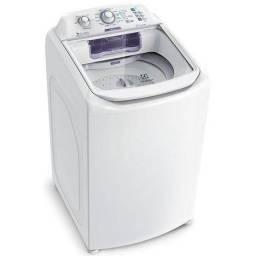 Máquina de lavar Electrolux jet&clean