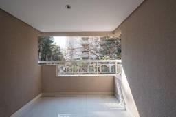 Apartamento com 2 dormitórios à venda, 72 m² por R$ 506.774,00 - Caiçara - Belo Horizonte/