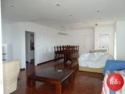 Apartamento para alugar com 3 dormitórios em Santa paula, São caetano do sul cod:177586