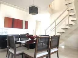 Apartamento com 3 dormitórios à venda, 189 m² por R$ 900.000,00 - Caiçara - Belo Horizonte