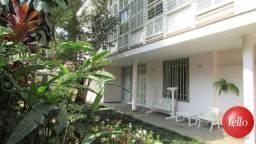 Casa à venda com 5 dormitórios em Jardins, São paulo cod:177829