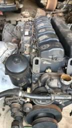 Motor Axor 2040 om 457