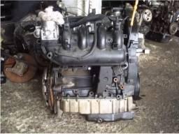 Motor Saveiro