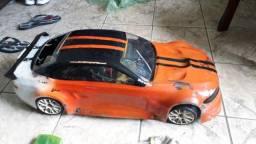 Vendo RC 1:5 Fg sportsline BMW