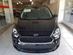 Ford/ Ka 1.5 SE.zero km.completo,emplacamento,transferencia e ipva 2019 Grátis.!!!!!!