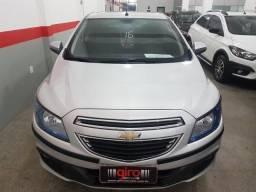 Gm -Chevrolet prisma 1.4 ltz,ano 2016,completissimo de fabrica,54.000 km,impecavel.!!!!!!!