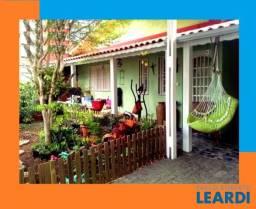 Casa à venda com 2 dormitórios em Santa maria, São caetano do sul cod:432165
