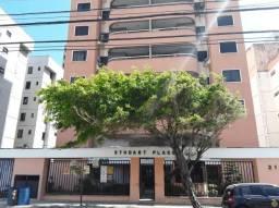 Apartamento para alugar com 3 dormitórios em Coco, Fortaleza cod:50408