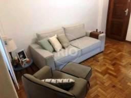 Apartamento à venda com 1 dormitórios em Tijuca, Rio de janeiro cod:MIR2539