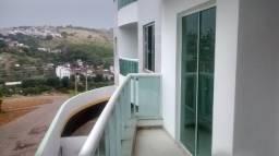 Apartamento de 03 quartos sendo 01 suíte no bairro Noemia Vitalli