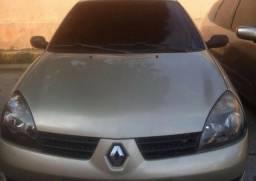Renault Clio 10/11 2p 1.0 - 2011