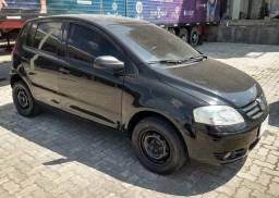 Vw Fox 1.6 de Repasse ano 2004 - 2004