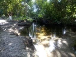 Granja Maturaia BR 101, Casa Sede, Escritura Pública, 2 Tanques, Irrigação 7.5 Hectares