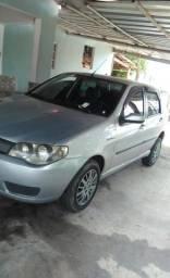Fiat Palio Fire completo - 2007