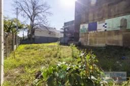 Terreno à venda, 476 m² por R$ 650.000,00 - Floresta - Porto Alegre/RS
