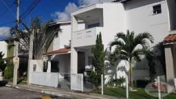 Casa de condomínio à venda com 3 dormitórios em Santa monica ii, Feira de santana cod:3797