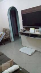 Apartamento com 3 dormitórios à venda, condomínio colinas de jandira