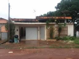Casa para Alugar/ Santana