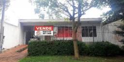 Casa com 3 dormitórios à venda, 125 m² por R$ 560.000,00 - Portão - Curitiba/PR