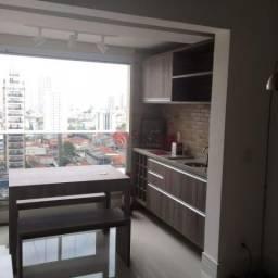 Lindo apartamento a venda no Alto da Moóca