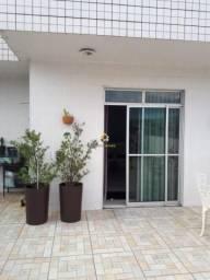 Apartamento à venda com 4 dormitórios em Dona clara, Belo horizonte cod:4063