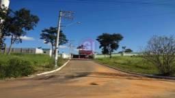 Terreno a Venda em Condomínio de Chácaras Residenciais em Taubaté