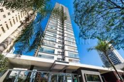 Apartamento à venda com 1 dormitórios em Pinheiros, São paulo cod:126319