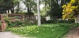 Casa à venda com 3 dormitórios em Pinheiros, São paulo cod:126215