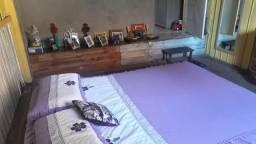 Casa para Venda em Belém, Guamá, 2 dormitórios, 1 banheiro, 1 vaga