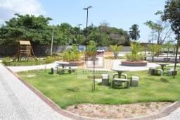 Apartamento para venda possui 73 metros quadrados com 3 quartos no Parque Del Sol