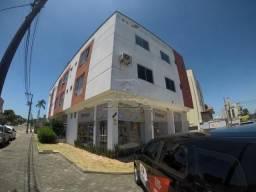 Kitchenette/conjugado para alugar com 1 dormitórios em Santa augusta, Criciúma cod:5230
