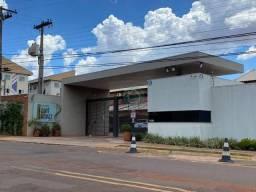 Bem-Estar e Requinte neste Sobrado com 3 dormitórios à venda, 144 m² por R$ 600.000 - Chác