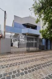Escritório para alugar em Rebouças, Curitiba cod:23672003