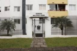 Apartamento para alugar com 1 dormitórios em Agua verde, Curitiba cod:42372020